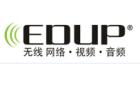 深圳市翼联网络通讯有限公司