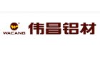江蘇華昌鋁廠有限公司