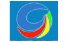 安徽省东升检测有限责任公司