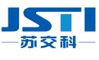 苏交科集团股份有限公司最新招聘信息