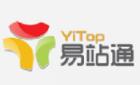 广州易站通计算机科技有限公司
