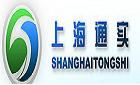 上海通实机器人制造有限公司