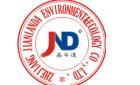 浙江嘉年达环境生态有限公司