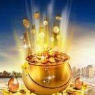 黄金原油交流群