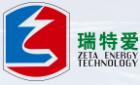 北京瑞特爱能源科技股份有限公司最新招聘信息