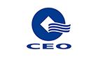 太平洋第十六建设集团有限公司