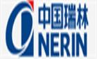 中國瑞林工程技術股份有限公司深圳分公司