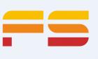 深圳市富森供应链管理有限公司
