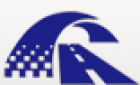 中铁城际规划建设有限公司长治分公司