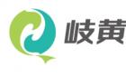 北京岐黄药品临床研究中心