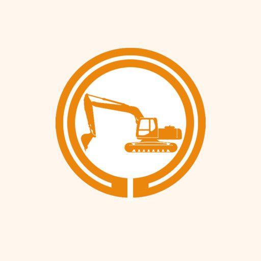 乐山工程机械行业 乐山挖机出租社区