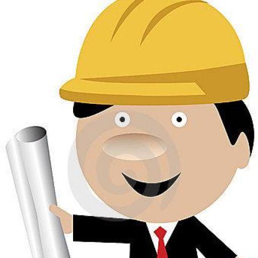 建筑工程师兼职挂证