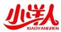 南京小洋人生物科技发展有限公司最新招聘信息
