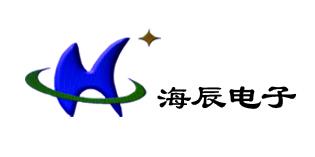 山东海辰电子科技有限公司
