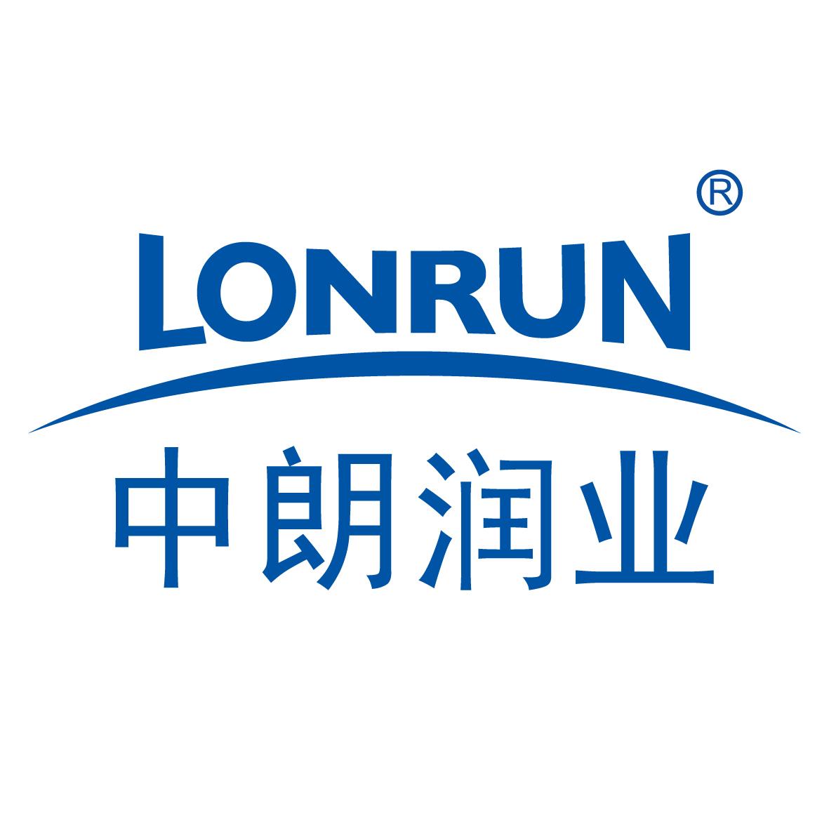 广州中朗润业数码科技有限公司