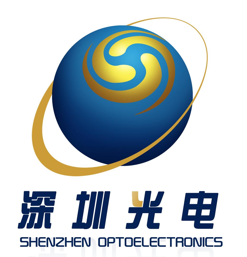 深圳光景照明规划设计院有限公司