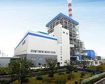 2012年世界能源结构_中国能源建设集团安徽电力建设第一工程有限公司_中国能源建设 ...