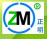 湖南正明环保股份有限公司