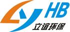 上海立谊环保工程技术有限公司