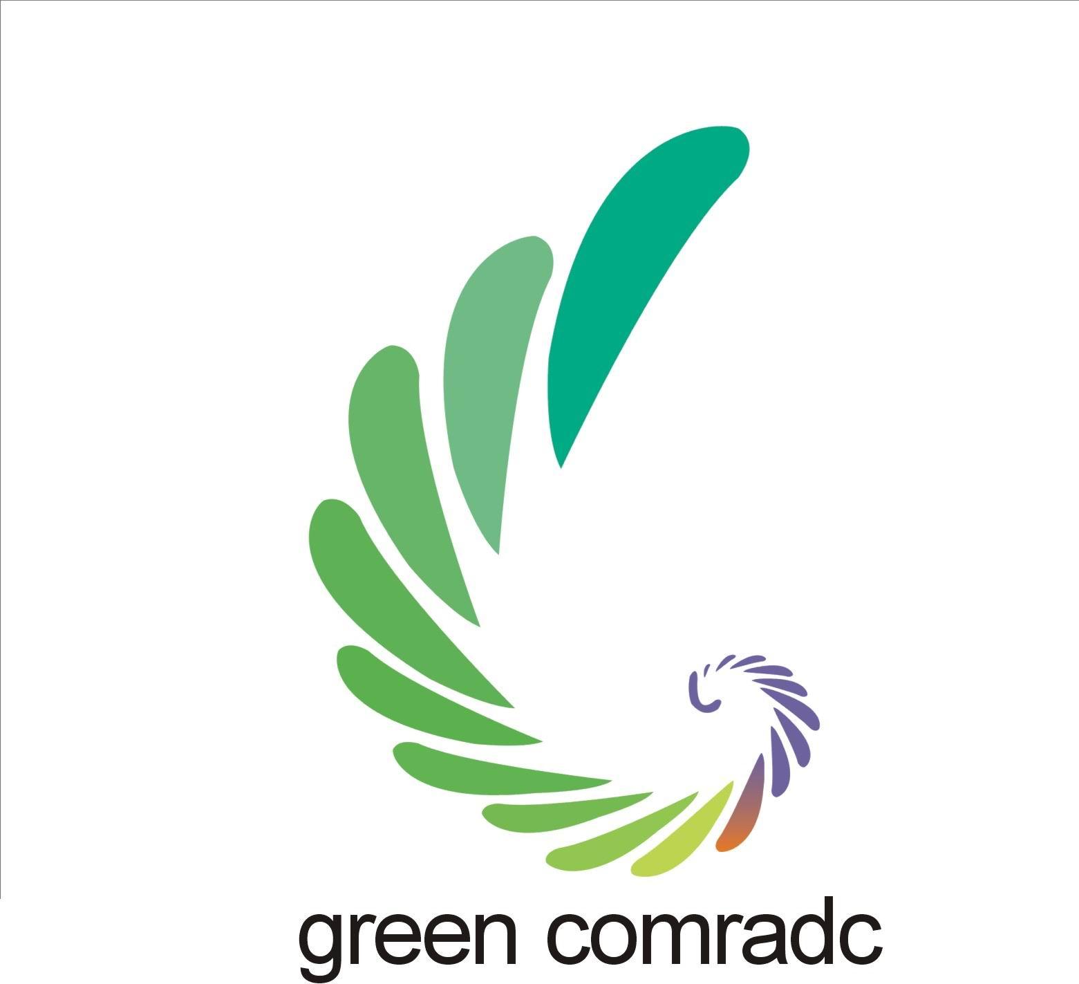 广州市返绿环保设备有限公司