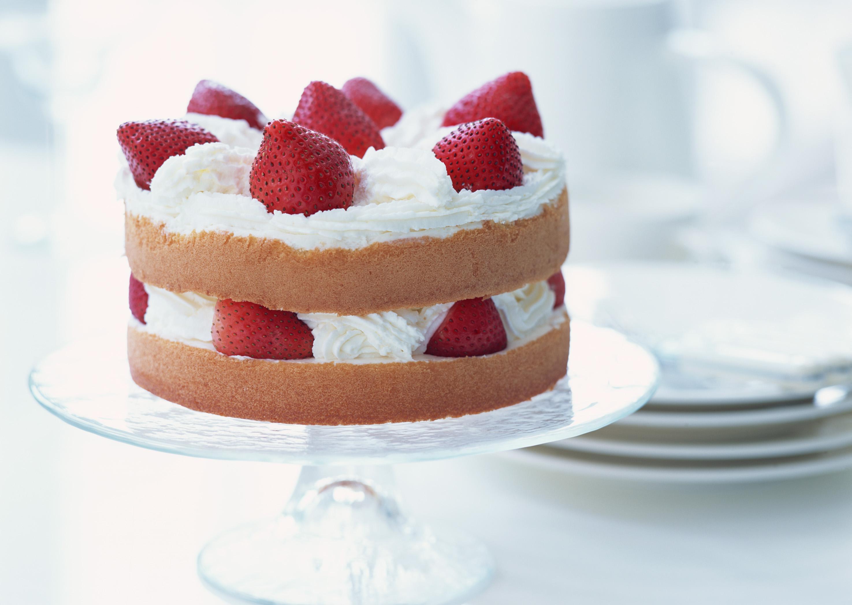 补过生日蛋糕有忌讳吗 生日过了能补过蛋糕吗