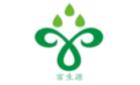 广州富生源环保工程有限公司